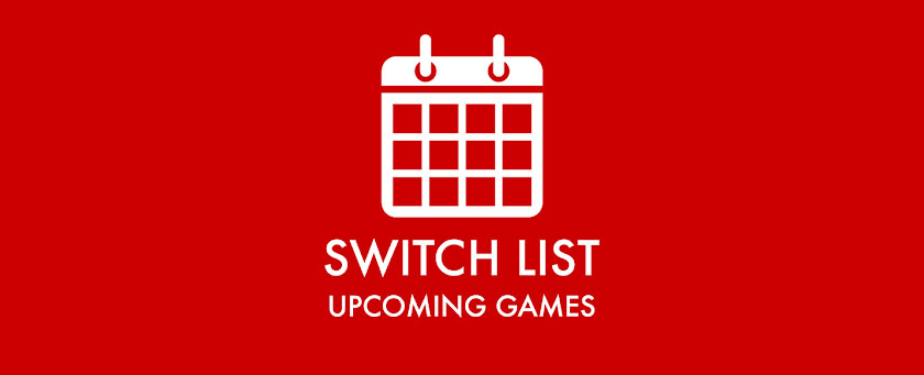 Save Money On Switch Games With Switchlist.App