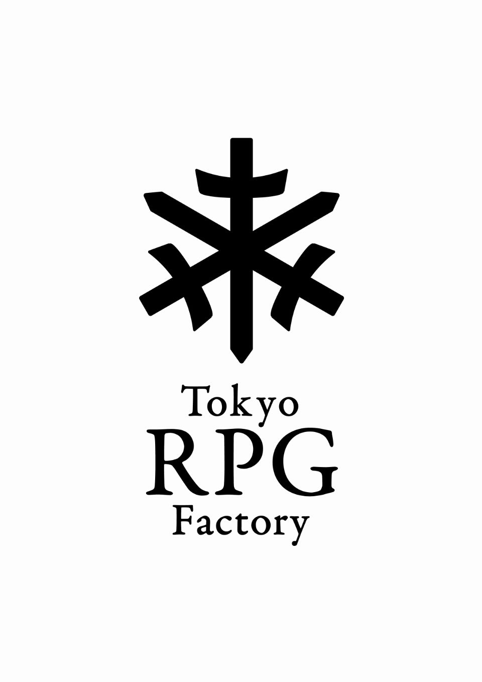 Will Tokyo RPG Factory Get Another Chance?