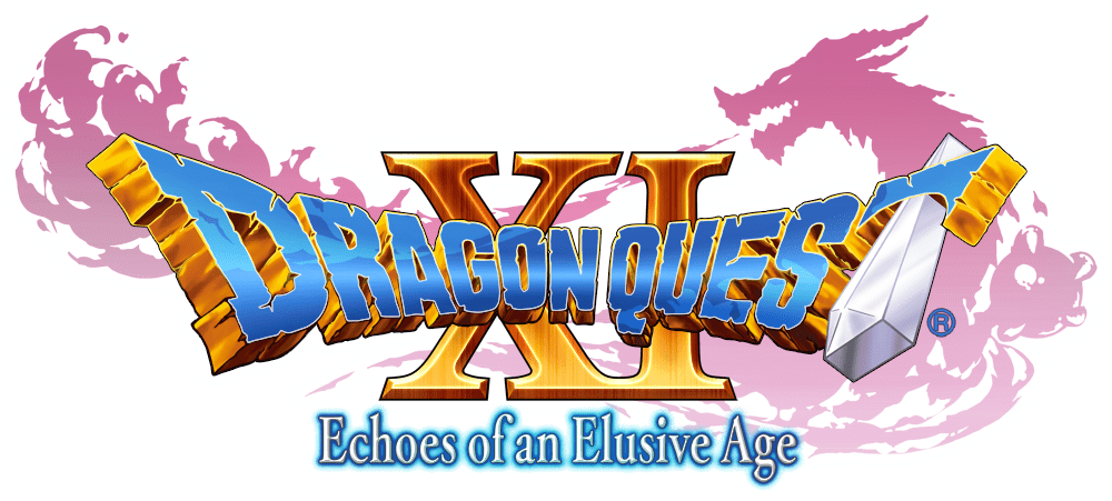 Dragon Quest XI: First Impressions (PC)