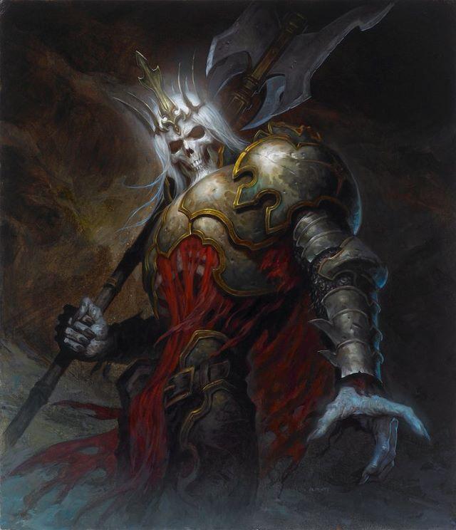 Diablo III: Eternal Collection Video Review
