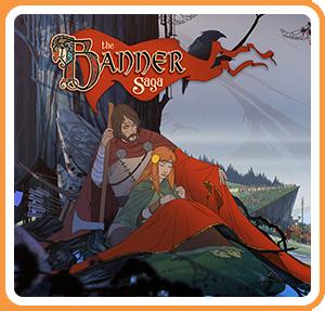 Banner Saga 1 Review