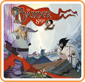 Banner Saga 2 Review