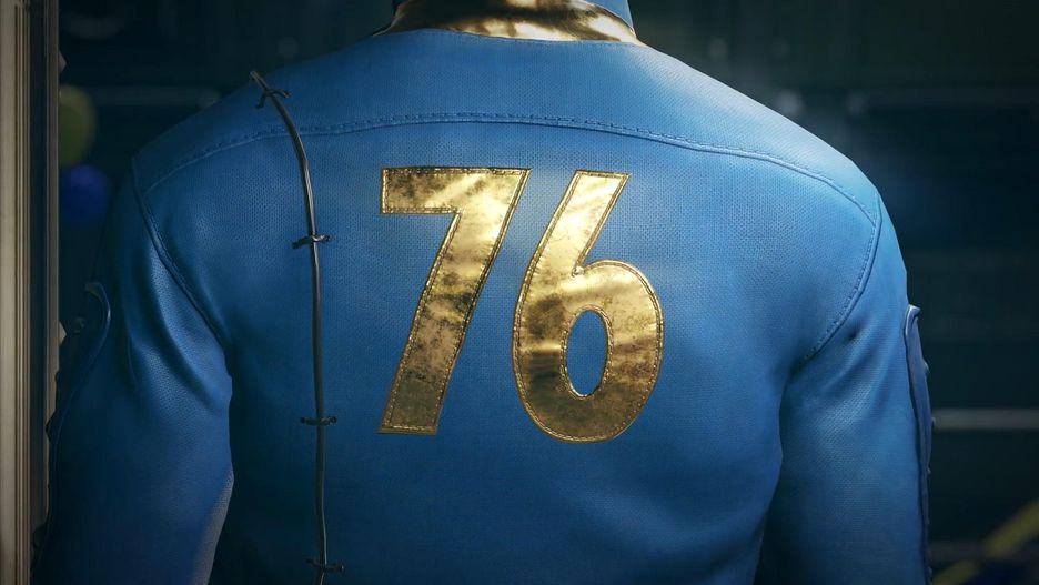 Fallout 76 - Is It THAT Bad? (PC First Impressions)