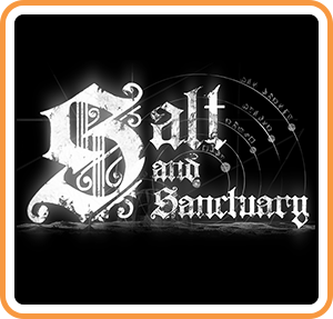 Salt and Sanctuary Review (Switch)