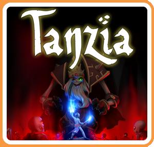 Tanzia Review