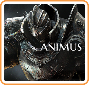 Animus Review