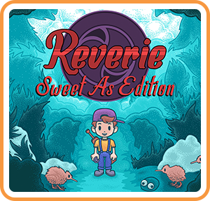 Reverie: Sweet As Edition Review