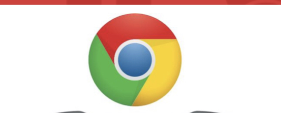Google Chrome Coming to Switch?