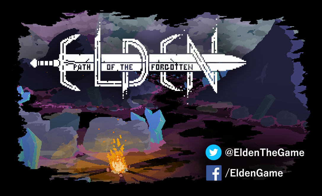 Elden: Path of the Forgotten Announced For Switch