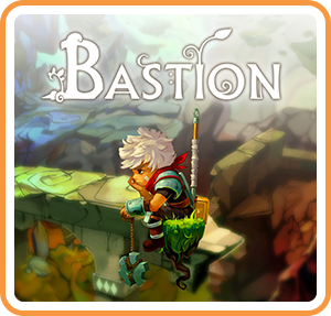 Bastion Preview