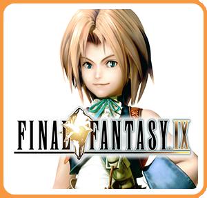 Early EXP Farm In Final Fantasy IX (Switch)
