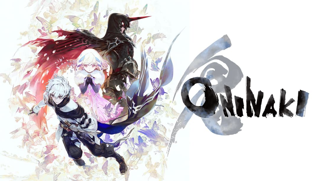 Hands-On with the Oninaki Demo