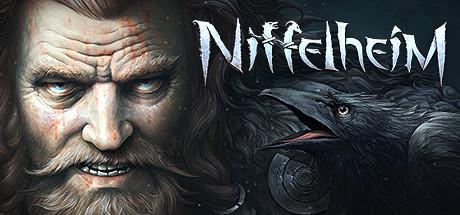 Niffelheim Review (Switch)