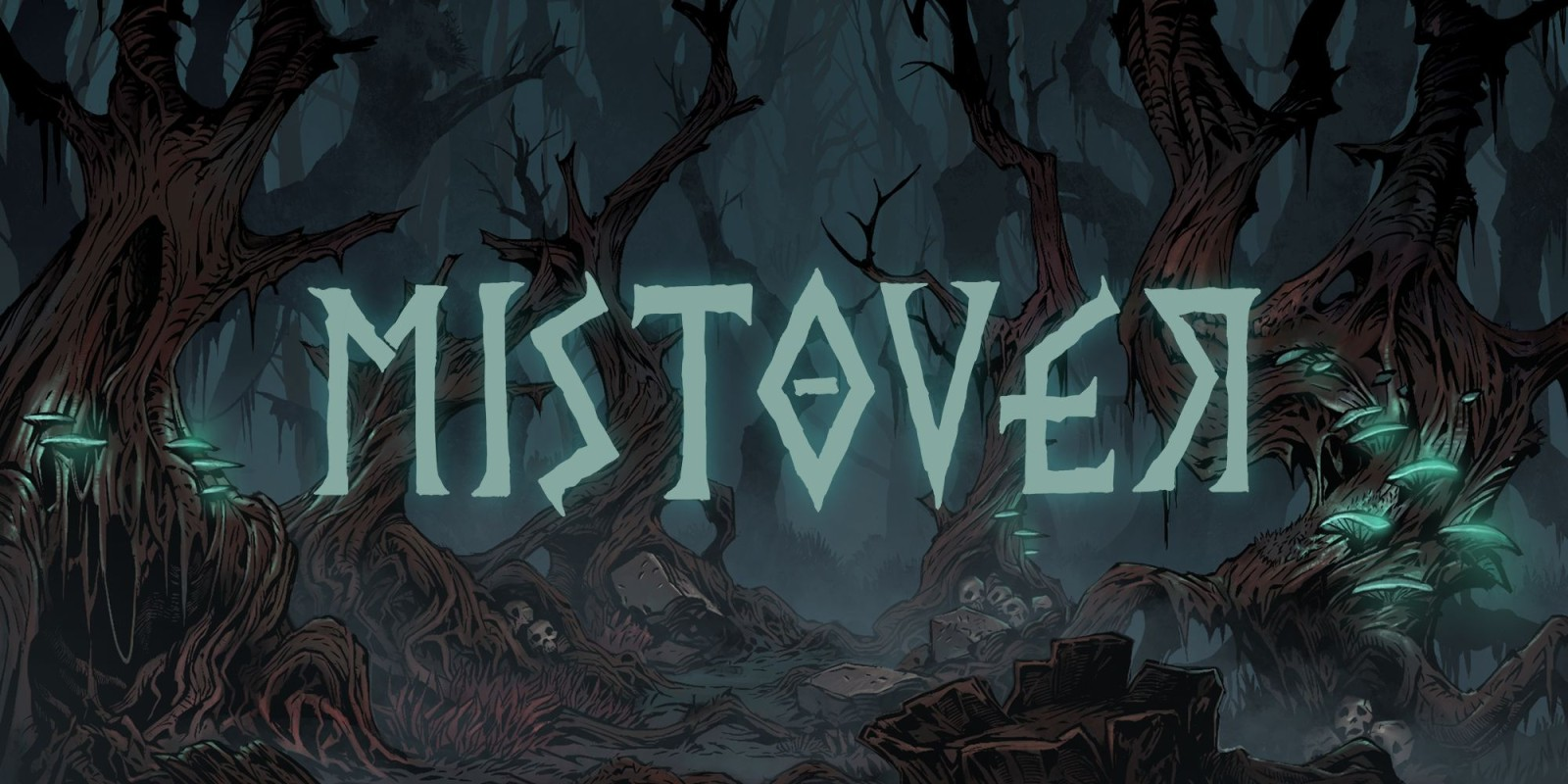 mistover switch review