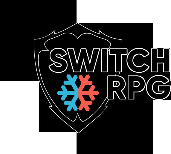 Switch RPG