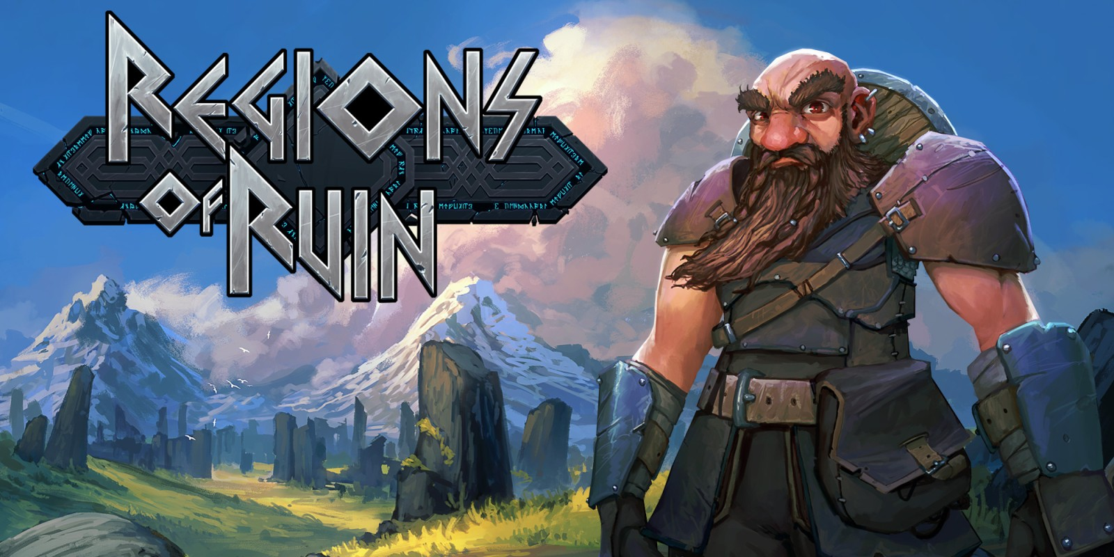 regions of ruin nintendo switch