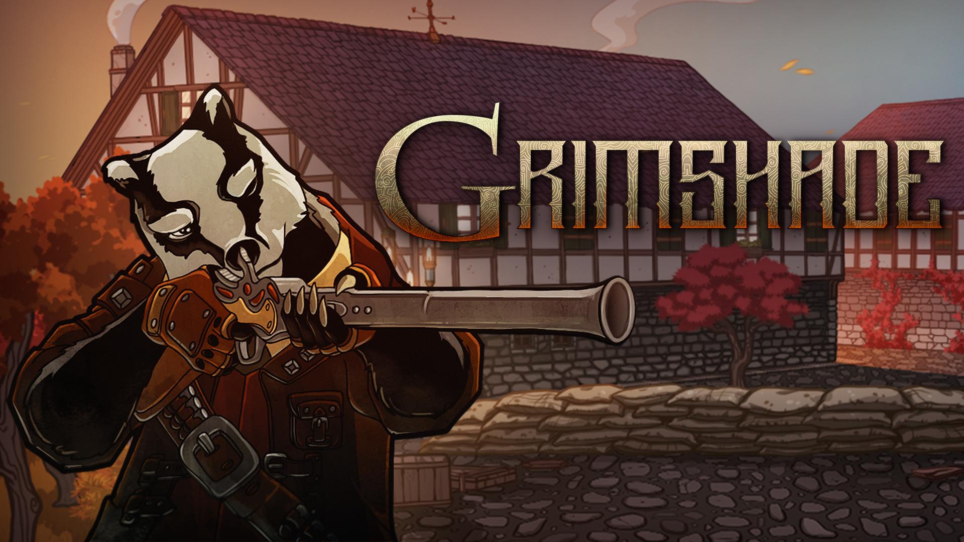 grimshade nintendo switch release