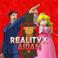 realityxaidan